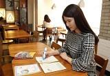 짜릿하고 스트레스 풀리는 취미..외국어 공부