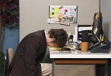 """직장인 68% """"퇴근하면 지쳐서 아무것도 할 수 없다"""""""