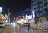 중 사드보복에 주중 한국식당 매출 40~50% 줄어