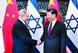 시진핑 권력, 마오쩌둥 반열 오르나