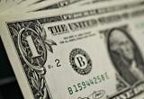 달러, 美 증시급락에 소폭 하락..엔/달러 환율 4개월내 최저