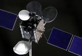 日정부, 우주산업 경쟁력 강화 위해 법 제도 정비