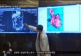 '항생제 처방' 의료용 인공지능, 한국서 개발 착수