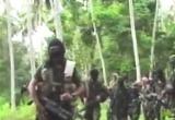 필리핀 민다나오 점령한 IS 추종 반군..계엄령 선포