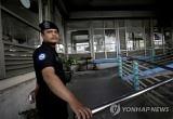 자카르타 폭탄테러범 신원 확인..IS 반군소행 무게