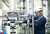 [중기가 미래다]산학연 협력 3년 연구 결실.. 獨밀어내고 시장 99%점유