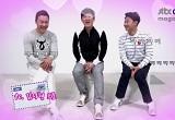 김선우,김승현,이천수의 Golf Talk Ep.3