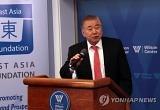 """문정인 """"북핵해법 유연해야..10·4 때 큰 제안 가능성"""""""