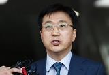 [이슈터치]삼성의 '특별한' 500억..사회공헌 '큰틀' 바뀐다