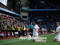'6대0 대승' 리버풀, 시즌 최고의 경기를 펼치다