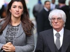 F1 회장 장모 브라질에서 피랍, 몸값 무려 415억원