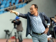 '6경기 1승' 반등이냐 추락이냐..기로에 놓인 성남FC