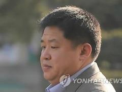 농구계 제명 강동희, 프로스포츠 부정방지 교육 강사