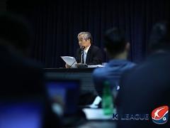 '안하면 바보·정직이 손해' 전북 징계의 교훈