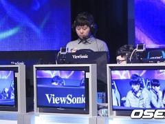 [롤 챌린저스] CJ 선두 탈환, 그리핀 3위 '도약'
