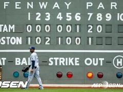 7이닝 게임? MLB 스피드업 위한 파격 제안들