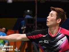 韓, 亞혼합단체 배드민턴선수권대회 결승서 日과 격돌