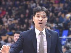 """kt 조동현 감독 """"어린 선수들 주인 의식 가져"""""""