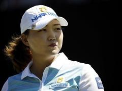이미림, 기아클래식 우승..한국 선수 LPGA 시즌 4승째