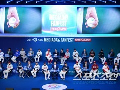 """""""WBC참사 얼마나됐다고 메리트반발, 안타깝다"""""""