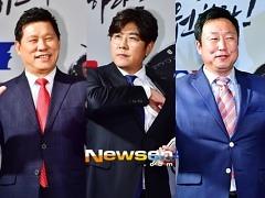 '경쟁력 저하' 한국 야구, 계기맞아 '변해야 산다'