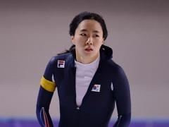 빙상선수들이 원한 새유니폼, 테스트 과정 공정했나
