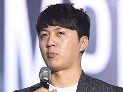 """최병훈 SKT 감독 """"MSI 2연패, 많은 노력이 만든 우승"""""""