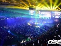 롤챔스 서머, MVP vs 진에어 개막전 30일 시작