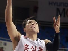 이정현 영입한 KCC, 보호선수·샐러리캡 확보 '과제'