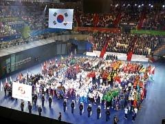 """e스포츠협 """"아시아 e스포츠 국제대회 파행"""" 비판"""