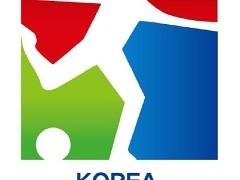 [내셔널리그]김해시청, 경주한수원과 무승부