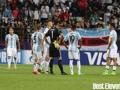 아르헨티나, 메시의 시대가 끝나면 암흑기로?