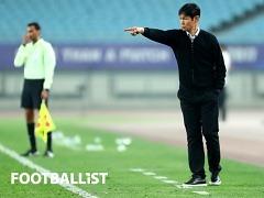 ACL 16강 상강 원정, 최용수에 가장 중요한 경기