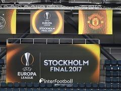 [승부예측] UEL 아약스 vs 맨유 경기분석