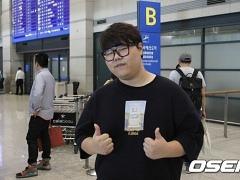 "[MSI] '울프' 이재완 ""대회 MVP 잊지 못할 추억"""