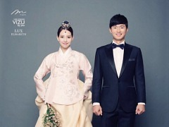 '예비신랑' 김진수, 급하게 결혼식 앞당긴 사연