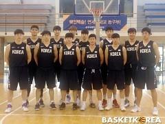 "U19 대표팀 이무진 감독 ""양재민, 20분 출전 가능!"""
