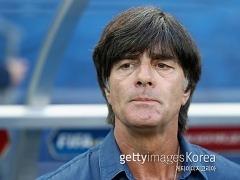 뢰브, 독일과 함께한 100승..12년 간의 발자취