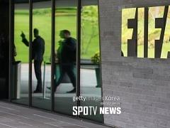 브라질월드컵 출전 러시아 대표팀 도핑 의혹