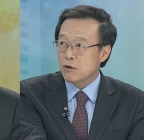 [뉴스1번지] 탄핵 기로에 선 박 대통령..정국해법 고심