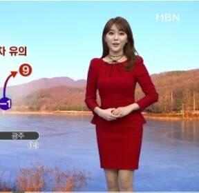 [오늘의 날씨] 추위 물러난 맑고 포근한 주말..미세먼지 한때 '나쁨' 수준