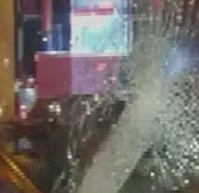 [국내 이모저모] '시민들의 힘'..9톤 버스 깔린 청년 구조