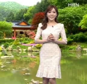 [오늘의 날씨] 전국 맑고 선선하다..미세먼지 농도는 '좋음' 또는 '보통'
