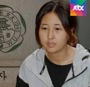 최순실 포함 9명, 오늘 '정유라 이대 비리' 첫 선고 주목