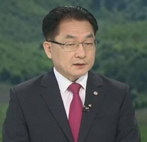 """[뉴스초점] 미국 CNN """"북한, 2주일 내 ICBM 추가도발 준비 징후"""""""