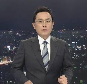 """[클로징] """"추경안 통과됐지만..여당도 야당도 부끄러운 패자"""""""