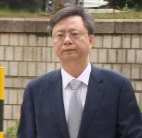 박근혜 재판, TV 생중계로 본다..다음 달부터 가능