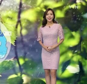 [날씨] 내일도 중부 집중호우..아침 공기 다소 쌀쌀