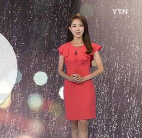 [날씨] 내일도 전국에 비..선선한 날씨