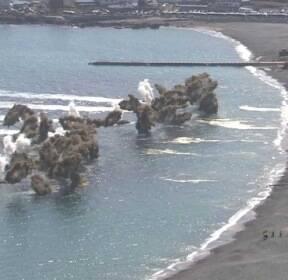 """내일부터 UFG훈련 시작..북한 """"불에 기름"""" 강한 반발"""